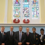 RemembranceAssembly2013_010