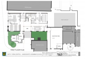 first floor plan SFC-page-001-small