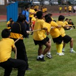 Sports_Day_2014_001