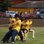 Sports_Day_2014_003