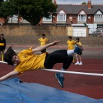 Sports_Day_2014_005