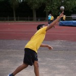 Sports_Day_2014_010