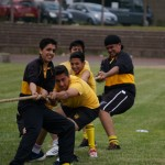 Sports_Day_2014_012