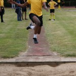 Sports_Day_2014_013