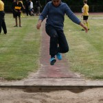Sports_Day_2014_014