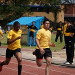 Sports_Day_2014_016