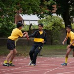 Sports_Day_2014_017