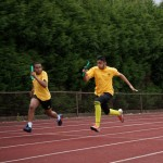 Sports_Day_2014_018