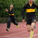 Sports_Day_2014_019