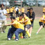 Sports_Day_2014_020