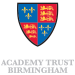 King Edward VI Acedemy Trust Birmingham