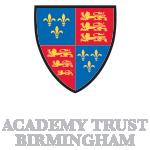 King Edward VI Acedemy Trust Birmingham