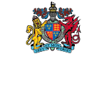 King Edward VI Foundation