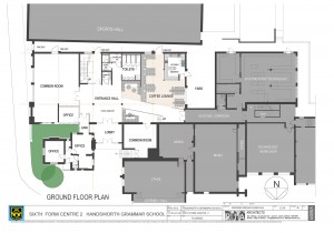 ground floor plan SFC-page-001-small