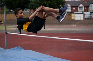 Sports_Day_2014_008