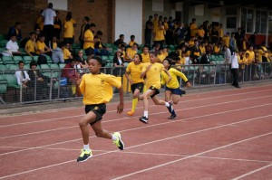 Sports_Day_2014_015